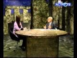 Астро-ТВ. В поиске ответа. Марсианские каналы. 05.02.2013