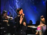 10,000 Maniacs (with Natalie Merchant) - Because The Night