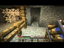 Minecraft - LP - 8 - Epick Fails