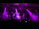 Heatbeat - Live @ Expocentre, Moscow (07-03-2012) - A State Of Trance 550 [playing Gareth Emery feat. Christina Novelli - Concrete angel]