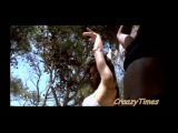 Negrocan - Cada Vez Grant Nelson Vocal Remix