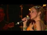 Filippa Giordano - Habanera Quando, Quando, Quando Fun