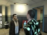 Niko Bellick vs Roman Bellick (GTA IV parody)