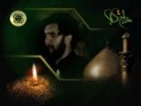 ارباب و کربلا - یا علی - علیمی - Arbab - Karbala - YA ALi - Hamid Alimi