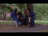 Raekwon - Ice Cream (feat. Ghostface Killah, Method Man, &amp Cappadonna)
