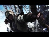 Best of  E3 2012 Awards - Game of the Show