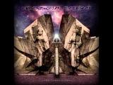 Nova Fractal - Redemption Dimensional Gateway III - VA