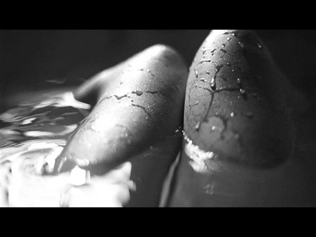 MH20 - Hope (Original Mix) [HD]