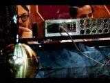 Hector Zazou &amp Swara -
