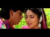 Tu_Mere_Samne_-_Darr_1993_HD_-_Full_Song_-_Hindi_Music_Video