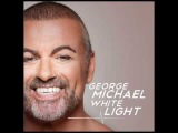 George Michael White Light (Kinky Roland Remix)
