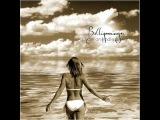 Balligomingo - Goodbye