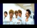 Super Junior Camwhoring - SS3 JAPAN DVD