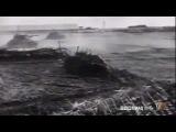 К 70-летию Сталинградской битвы. Фильм второй