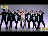 Jee Le (HD) Full Video Song - Luck Feat. Sexy Shruti Hasan Imran Khan {New Hindi Movie}.flv