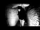 The Chemodan feat. Brick Bazuka, Гера Джио - А Какой Итог