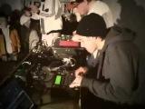 DJ Czarny &amp Tas - 2 @ Represent 5