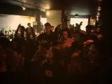 DJ Czarny &amp Tas - Hip-Hop.Passion.Music @ PROPAGANDA