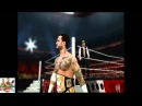 WWE '12 CM Punk Vs. Chris Jericho Custom Promo Wrestlemania 28