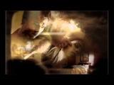 Cecile Bredie-The Autumn Leaves Les Feuilles Mortes.
