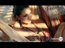 Пусть будет лето Нека бъде лято Болгарский рэп поп GoodSlav Lora Karadjova Neka byde Lqto