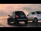 Fiat 500 SPECIAL MOVIE 2