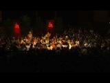 Deva Premal and Miten, Om Purnam, Konzertaufzeichnung Kameramann Filmproduktion Nürnberg
