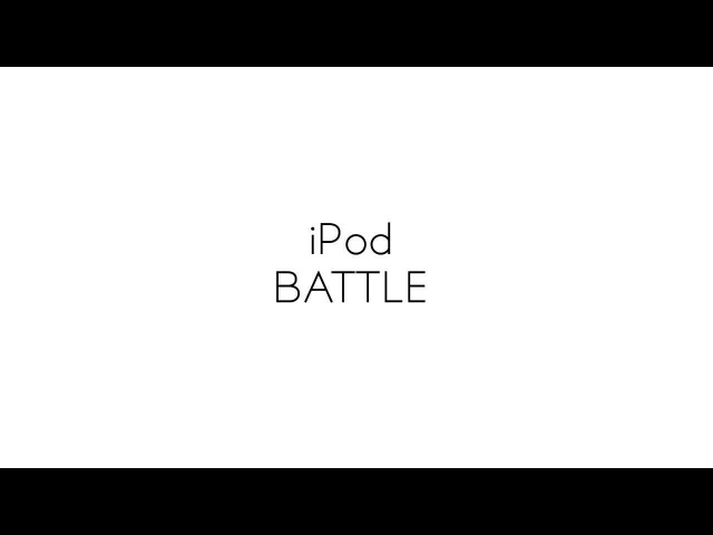 KOSTRULA bitch PARTY @ iPod Battle 2012, БВИ