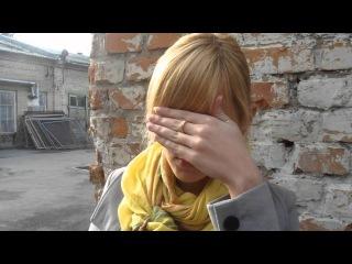 Спец. призыв от Ирен Шушпаченко на 10 Юбилейный концерт!