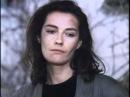Спрут 4  La Piovra 4 (1989) 6-я серия