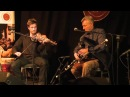 Caoimhín Ó Raghallaigh Mick O'Brien Clip1 - Traditional Irish Music on