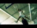 Kadour Ziani, Guy Dupuy Slam Nation - Dunk or Die