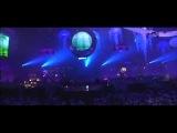 Badiizrael - Open Your Eyes (Extended Mix).mp4