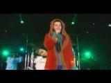 Sinéad O' Connor-Oro, Se Do Bheatha 'Bhaile (Live)