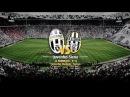 Juventus - Siena. Preview