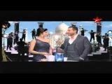 Saif Ali Khan and Prachi Desai - Taj Tea Ad.mp4