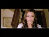 Hamein Pyaar Karo - song -hindi movie- Three Love, Lies And Betrayal 2009