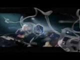 БэбиSкул &amp Alex Curly-Физика (New 2013-клип)