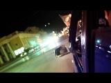 МегаЧел Автопробег 18.10.mpg