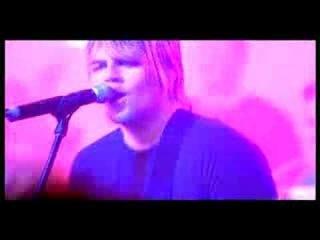 Hillsong UNITED - One Way ft. Joel Houston