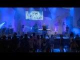 Epicenter - Yeshua (Elav 2010)