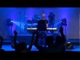 Epicenter - Esh HaMeshicha (Fire of anointing) (Elav 2010)