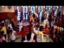 Papa Kehte Hain - Qayamat Se Qayamat Tak (1988) HD 1080p BluRay Music Videos - YouTube.mp4