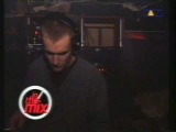 Patrick Pulsinger - House TV In The Mix 22.12.1995