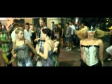 DJ A-NEWMAN &amp DE MAAR - Девочка в лучах (Official HD Video)