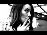 Se Dig Selv I Mig OFFICIAL VIDEO - Celina Ree