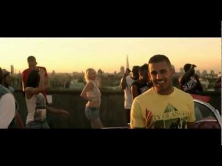 NEW HONEY SINGH SONG (2012) HIGH HEEL.mp4