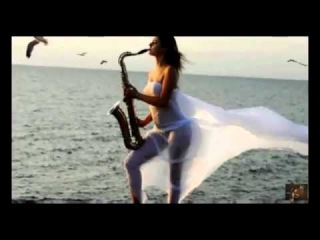 Love - Brand New Punjabi Ft Honey Singh Songs 2012 HD - Gurminder Guri
