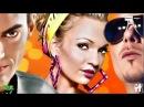 Gabry Ponte Feat. Pitbull Sophia del Carmen - Beat On My Drum (Official Teaser)