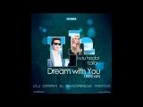Liviu Hodor feat. Tara - Dream with you (Dj Dark & Shidance remix)
